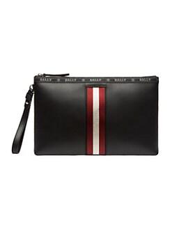 8951484630ab Men's Bags, Backpacks, Wallets & More   Saks.com