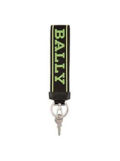 ccca28b7 Key Rings For Men | Saks.com