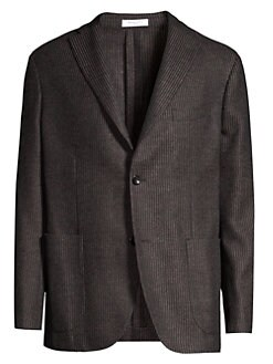 dd06182777bfd Men's Clothing: Suits, Jeans, Shirts & More | Saks.com
