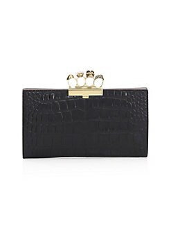 c999f5a8637 Clutches & Evening Bags | Saks.com