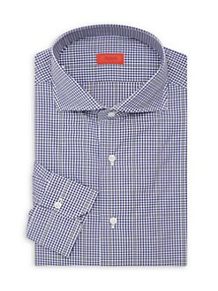 2e97f459b Dress Shirts For Men | Saks.com