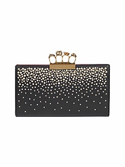 718eacc796f Clutches & Evening Bags | Saks.com