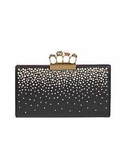c999f5a8637 Clutches & Evening Bags | Saks.com