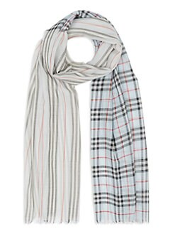 c45c92364586 Scarves, Wraps & Shawls For Women   Saks.com