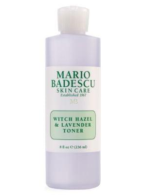 Witch Hazel Lavender Toner