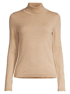 Women Cardigans For Cardigans Sweatersamp; Sweatersamp; For rthQsd