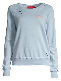 e194ae8ba37ce Sweaters   Cardigans For Women