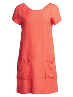 e15b09654075b Product image. QUICK VIEW. Eileen Fisher