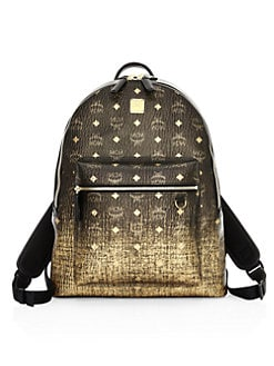 1936a00934b Backpacks For Men | Saks.com
