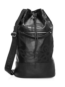 63d3a2bcc6b6 Backpacks For Men | Saks.com