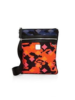 7303ce7df4c1 Messenger Bags For Men | Saks.com