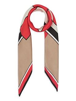 26bb17f8ffedf Long Scarves For Women   Saks.com