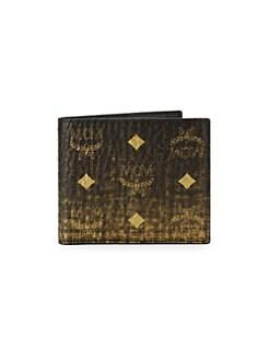 f724572b2e15 Men - Accessories - Wallets & Card Cases - saks.com