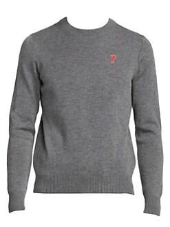 4d09ca96c Men - Apparel - Sweaters - saks.com
