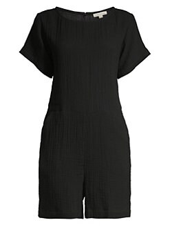 d11877e6ac4 Rompers   Jumpsuits For Women