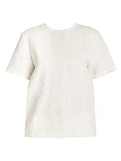 4b14ebc75db Women s T-Shirts   Tank Tops