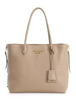 513a139b9ddb Tote Bags For Women | Saks.com