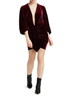 ebc99458 Women's Clothing & Designer Apparel   Saks.com