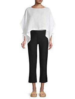 9a2140329b Women s Clothing   Designer Apparel