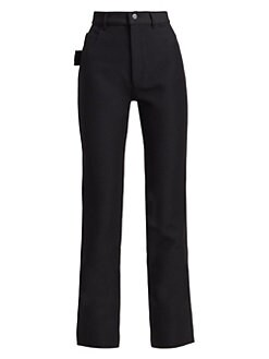 171d91a39 Pants For Women  Trousers