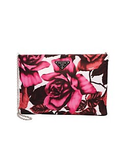 b1d120a35be30f Clutches & Evening Bags | Saks.com