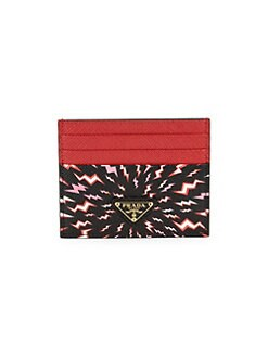 cb4f1f5e3b4 Handbags - Handbags - Wallets & Cases - Card Cases & Coin Purses ...