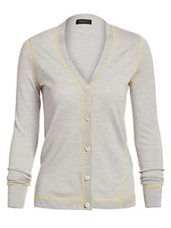 fb7d5ed3160 Sweaters   Cardigans For Women