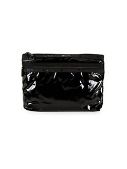 8e5288925b1 Handbags - Handbags - Wallets & Cases - Makeup Bags - saks.com