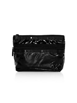 8a95521a Wallets & Makeup Bags For Women | Saks.com