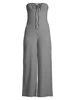ba9fb60c7 Rompers & Jumpsuits For Women | Saks.com