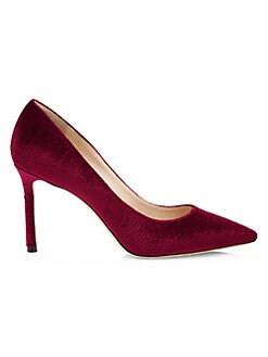 da0f5546c2f Women's Shoes: Heels & Pumps | Saks.com