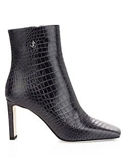 9f910d4224e2 Women's Shoes: Boots, Heels & More | Saks.com
