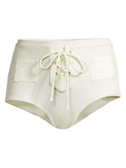 5ae8ed018e Swimsuits, Swimwear & Bathing Suits For Women | Saks.com