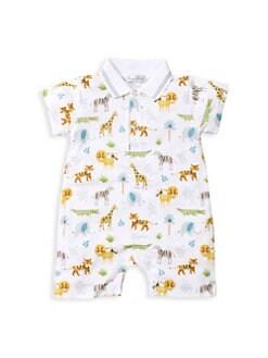 Devoted 12-18 Month Girls Tshirt Dress Bundle Consumers First Girls' Clothing (newborn-5t)