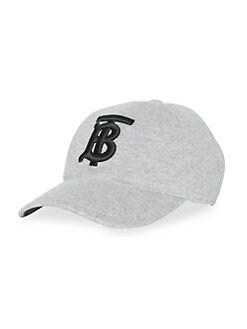 476074bcab056 Hats For Men