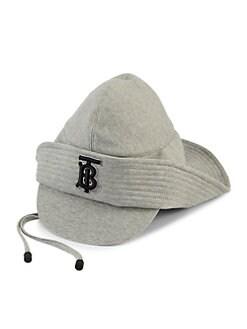bdf763a70e4e06 Hats, Scarves & Gloves For Men | Saks.com