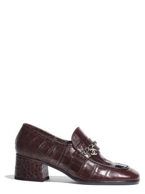 4c6cd136594 LOAFERS