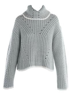 4ebc486b3 Sweaters   Cardigans For Women