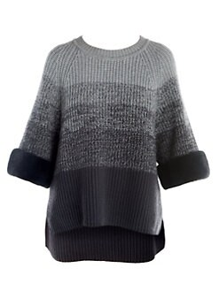 9c317eb34e5d Sweaters   Cardigans For Women
