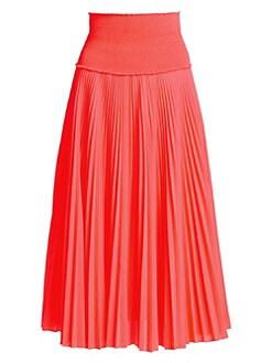 099e2770cef Women s Clothing   Designer Apparel