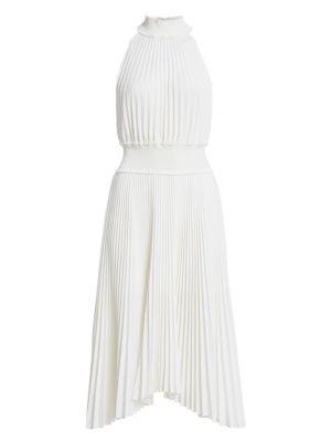 A.l.c Dresses Renzo B Dress