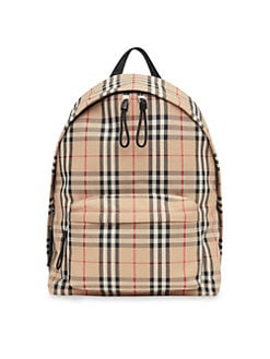 3658d0ddc99f Backpacks For Men | Saks.com