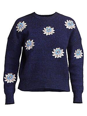4b617765dd Kenzo Sweater | saks.com
