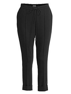 e001d0207e Kenzo. Tailored Jogging Pants