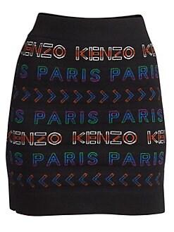 7c9e2f2e39 Skirts: Maxi, Pencil, Midi Skirts & More   Saks.com