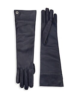 5c31ae06a12df Jewelry & Accessories - Accessories - Gloves - saks.com