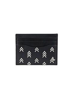 916ce19392a9 Men - Accessories - Wallets   Card Cases - saks.com