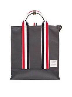 602df1fdf5ec Messenger Bags For Men