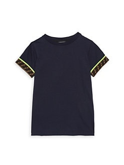 b578a26a80b71e Baby Clothes, Kid's Clothes, Toys & More | Saks.com