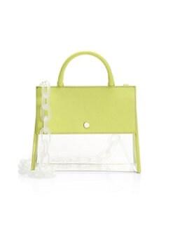 aaea51264a77 Crossbody Bags
